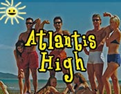 atlantis-high-logo