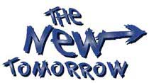 the-new-tomorrow-logo-white