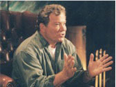 cloud-9-william-shatner-twist-in-the-tale